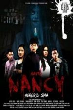 Nonton Film Hantu Nancy (2015) Subtitle Indonesia Streaming Movie Download
