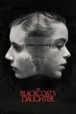 Nonton Film The Blackcoat's Daughter (2016) Subtitle Indonesia Streaming Movie Download