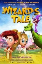 Nonton Film A Wizard's Tale (2018) Subtitle Indonesia Streaming Movie Download