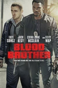 Nonton Film Blood Brother (2018) Subtitle Indonesia Streaming Movie Download