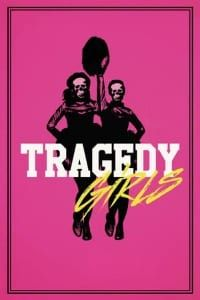 Nonton Film Tragedy Girls (2017 Subtitle Indonesia Streaming Movie Download