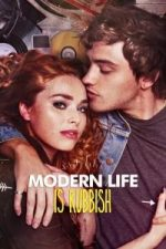 Nonton Film Modern Life Is Rubbish (2017) Subtitle Indonesia Streaming Movie Download