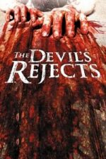 Nonton Film The Devil's Rejects (2005) Subtitle Indonesia Streaming Movie Download