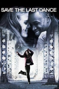 Nonton Film Save the Last Dance (2001) Subtitle Indonesia Streaming Movie Download