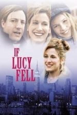 Nonton Film If Lucy Fell (1996) Subtitle Indonesia Streaming Movie Download