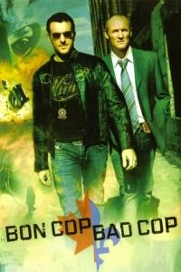 Nonton Film Bon Cop Bad Cop (2006) Subtitle Indonesia Streaming Movie Download