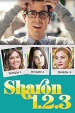 Nonton Film Sharon 1.2.3. (2018) Subtitle Indonesia Streaming Movie Download