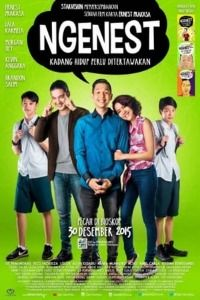 Nonton Film Ngenest (2015) Subtitle Indonesia Streaming Movie Download