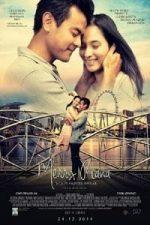 Nonton Film Merry Riana: Mimpi Sejuta Dolar (2014) Subtitle Indonesia Streaming Movie Download