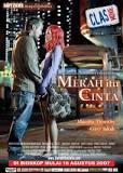 Nonton Film Merah Itu Cinta (2007) Subtitle Indonesia Streaming Movie Download