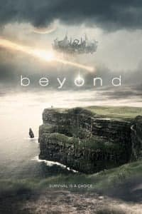 Nonton Film Beyond (2014) Subtitle Indonesia Streaming Movie Download