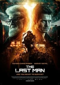 Nonton Film The Last Man (2018) Subtitle Indonesia Streaming Movie Download