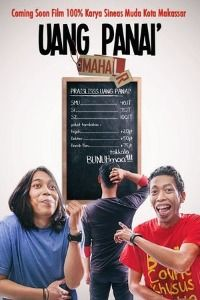 Nonton Film Uang Panai' Maha(r)l (2016) Subtitle Indonesia Streaming Movie Download