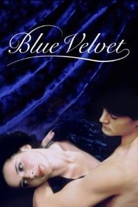 Nonton Film Blue Velvet (1986) Subtitle Indonesia Streaming Movie Download