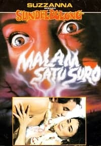 Nonton Film Malam Satu Suro (1988) Subtitle Indonesia Streaming Movie Download