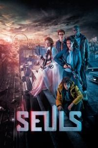 Nonton Film Alone Seuls (2017) Subtitle Indonesia Streaming Movie Download