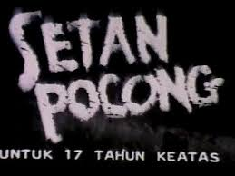 Nonton Film Setan Pocong (1988) Subtitle Indonesia Streaming Movie Download