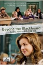 Nonton Film Beyond the Blackboard (2011) Subtitle Indonesia Streaming Movie Download