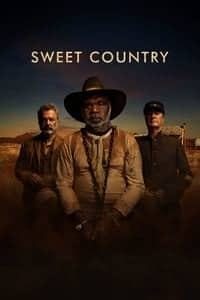 Nonton Film Sweet Country (2018) Subtitle Indonesia Streaming Movie Download