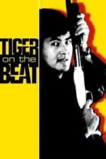 Nonton Film Tiger on the Beat (1988) Subtitle Indonesia Streaming Movie Download