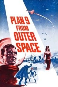 Nonton Film Plan 9 from Outer Space (1959) Subtitle Indonesia Streaming Movie Download
