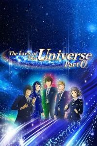 Nonton Film The Laws Of The Universe – Part 0 (2015) Subtitle Indonesia Streaming Movie Download
