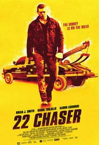 Nonton Film 22 Chaser (2018) Subtitle Indonesia Streaming Movie Download
