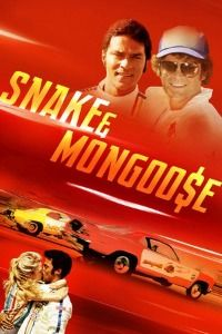 Nonton Film Snake & Mongoose (2013) Subtitle Indonesia Streaming Movie Download