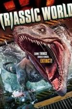 Nonton Film Triassic World (2018) Subtitle Indonesia Streaming Movie Download