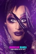 Nonton Film Hurricane Bianca: From Russia with Hate (2018) Subtitle Indonesia Streaming Movie Download