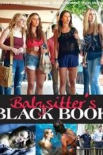 Nonton Film Babysitter's Black Book (2015) Subtitle Indonesia Streaming Movie Download