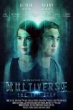 Nonton Film Multiverse: The 13th Step (2017) Subtitle Indonesia Streaming Movie Download