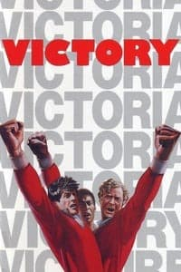 Nonton Film Victory (1981) Subtitle Indonesia Streaming Movie Download