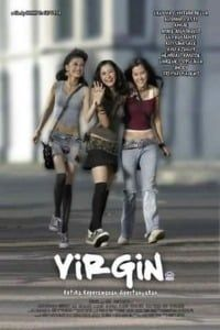 Nonton Film Virgin: Ketika Keperawanan Dipertanyakan (2004) Subtitle Indonesia Streaming Movie Download