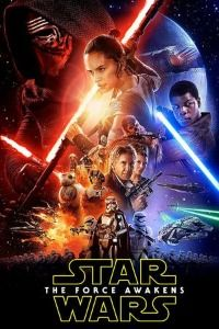 Nonton Film Star Wars: Episode VII – The Force Awakens (2015) Subtitle Indonesia Streaming Movie Download