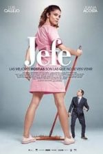 Nonton Film Jefe (2018) Subtitle Indonesia Streaming Movie Download
