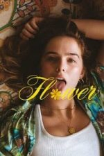 Nonton Film Flower (2018) Subtitle Indonesia Streaming Movie Download