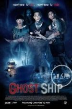 Nonton Film Ghost Ship (2015) Subtitle Indonesia Streaming Movie Download