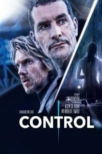 Nonton Film Control: Het Tweede Gelaat (2017) Subtitle Indonesia Streaming Movie Download