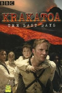 Nonton Film Krakatoa: Volcano of Destruction (2006) Subtitle Indonesia Streaming Movie Download