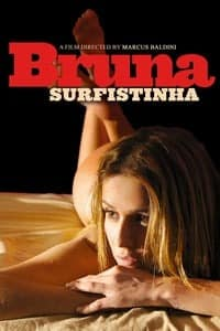 Nonton Film Confessions of a Brazilian Call Girl (2011) Subtitle Indonesia Streaming Movie Download