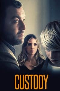 Nonton Film Custody (Jusqu'à la garde) (2018) Subtitle Indonesia Streaming Movie Download