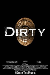 Nonton Film Dirty (2016) Subtitle Indonesia Streaming Movie Download