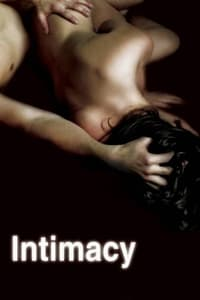 Nonton Film Intimacy (2001) Subtitle Indonesia Streaming Movie Download