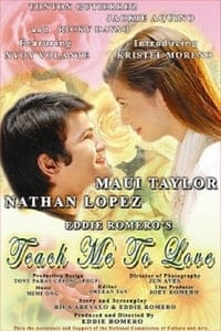 Nonton Film Teach Me to Love (2008) Subtitle Indonesia Streaming Movie Download