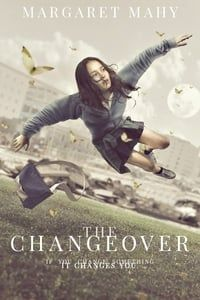 Nonton Film The Changeover (2017) Subtitle Indonesia Streaming Movie Download