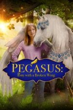 Nonton Film Pegasus: Pony with a Broken Wing (2019) Subtitle Indonesia Streaming Movie Download