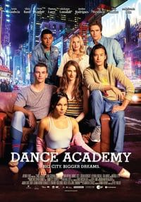 Nonton Film Dance Academy: The Movie (2017) Subtitle Indonesia Streaming Movie Download