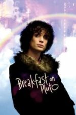 Nonton Film Breakfast on Pluto (2005) Subtitle Indonesia Streaming Movie Download