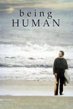 Nonton Film Being Human (1994) Subtitle Indonesia Streaming Movie Download